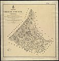 Map of Greene County, Virginia (6093621343).jpg