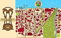Map of Jonathaland.jpg