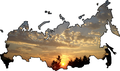 Map of Russia with Sunset.PNG