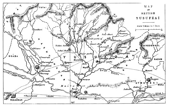 Gandhara Wikiwand