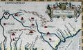 Map of northern la Florida 1584.png