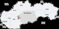 Map slovakia nova bana.png