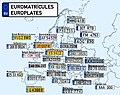 Mapa-euproplates.jpg