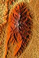 Mapa Topográfico da Serra do Caparaó.png