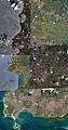 Mapa de la PR-100 Cabo Rojo.jpg