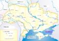Mapa politico de Ucrania (en español).png