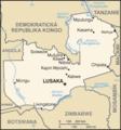 Mapa zambie.png