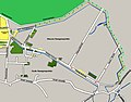 Mapbunkers.jpg