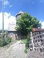 Maqravank Monastery 032.jpg