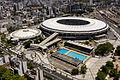 Maracanã 2014 f.jpg