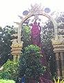 Maraprabhu Guruvayur.jpg