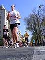 Marathon Paris 2010 Course 38.jpg
