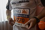Marathon airman 140531-F-YU668-080.jpg