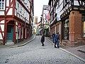 Marburg, historische Hauptstrasse (1).jpg