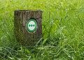 Marca Anillo Verde 07.jpg