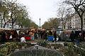 Marché Bastille, Paris December 2006 015.jpg