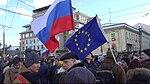 March in memory of Boris Nemtsov in Moscow (2016-02-27) 018.jpg