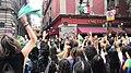 Marcha legalización del aborto 18.jpg