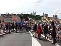 Marche des Fiertés 2018 à Lyon - Pont Bonaparte - Cortège 27.jpg