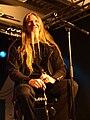 Marco Hietala, Helsinki Metal Meeting 2010, 2.jpg