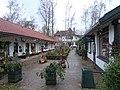 Marcq-en-Barœul, village des Métiers d'Art Septentrion(3).jpg