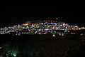 Mardin at night.jpg