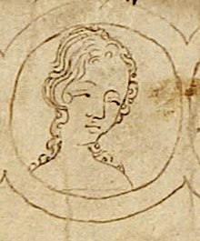 Margaret, Duchess of Brabant.jpg