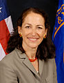 Margaret Hamburg official portrait small.jpg