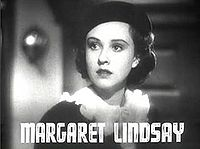 Margaret Lindsay in Public Enemy's Wife.JPG