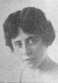 Margaret Owens 1922.png