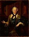 Margaretha Trip (1699-1778). Echtgenote van Harmen Hendrik van de Poll Rijksmuseum SK-A-1269.jpeg