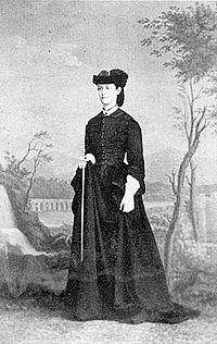 MariaAnnunziata BourbonSicilia 1843 1871.jpg