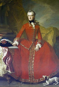 Maria Anna of Saxony.JPG