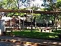 Maria Fumaça NOB 402 Araçatuba.jpg