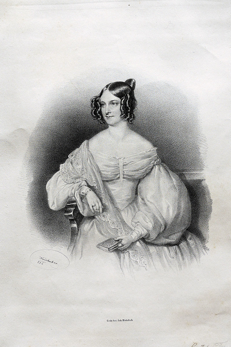 Maria Thun-Hohenstein Litho.JPG