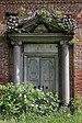 Mariahilfkapelle, Kirchberg am Walde - Säulenportal.jpg
