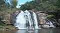 Mariana - State of Minas Gerais, Brazil - panoramio.jpg