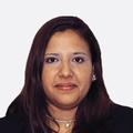 Mariana Elizabet Morales.png
