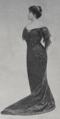 MarieNarelle1906.png