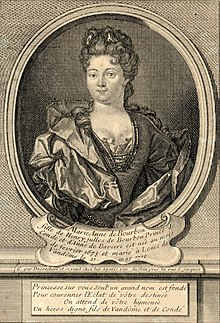 Marie Anne de Bourbon, Duchess of Vendôme.jpg