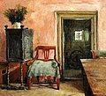 Marie Kroyer Rose Interior.jpg