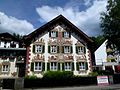 Marie Mattfeld Haus Oberammergau Germany - panoramio (1).jpg