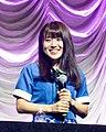 Marina Kawano at AnimeNEXT 2018 cropped.jpg
