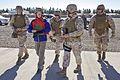 Marine Corps Commandant Visits Afghanistan for Christmas 131225-M-LU710-238.jpg