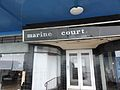 Marine Court entrance.jpg