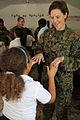 Marines Bring Joy to Costa Rican Students DVIDS313823.jpg