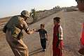 Marines at Camp Taqaddum Interact With Surrounding Community DVIDS47115.jpg