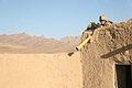 Marines clear Taliban from Buji Bhast Pass DVIDS213600.jpg