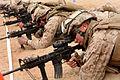 Marines prepare for counterinsurgency in southern Afghanistan DVIDS184576.jpg