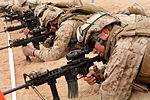 Marines prepare for counterinsurgency in southern Afghanistan DVIDS184576.jpg